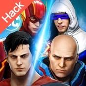 DC火力无限 修改版