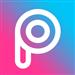 PicsArt Photo Studio  一体化照片编辑器和拼贴画制作器现已改版