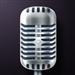 电话录音·通话录音-录音笔·录音宝·语音备忘录·录音机