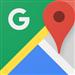 谷歌地图 Google 地图