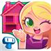 My Doll House - 创建和装饰娃娃屋