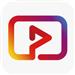 点视 click-v-一个新鲜的短视频平台