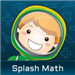 5th Grade Math. Fun Multiplication,Fraction & more
