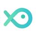 财鱼管家—自动管理22类资产的家庭总账本