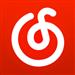 网易云音乐 - 跑步FM,正版海量曲库免费下载播放