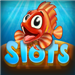 Avalinx fishy slots