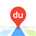 百度地图-公交地铁出行必备的智能导航
