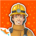 Community Helpers Play & Learn - Free Educational Game For Kids
