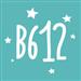 B612 - 全球自拍达人的新圣地 美颜美妆全能相机