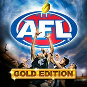 AFL: Gold Edition