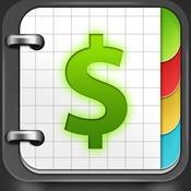 Money for iPad 理财通