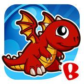 龙谷传奇 DragonVale