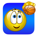 Animated Emojis - Emoji 3D - SMS Smiley Faces Sticker - FREE