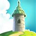 农场和城堡 Farms & Castles