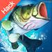 钓鱼游戏 修改版