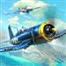 搏击长空:风暴特工队 Sky Gamblers: Storm Raiders