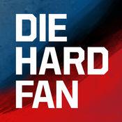 [应用]Diehard Fan: 平凡球迷也有一颗热血心脏