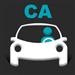 California DMV Practice Exam Prep 2017