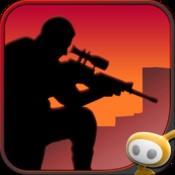 职业狙击手 Contract Killer