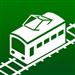 乗換NAVITIME(電車・バスの乗り換え専用)