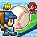 棒球物语部 野球部ものがたり