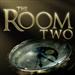 未上锁的房间2 The Room Two
