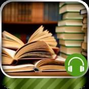 影响世界的100部名著(有声读物) - 厚德载福 - 厚德载福的博客