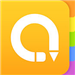 AwesomeNote 2 - All in One Organizer