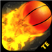 Arcade Basketball 3D Tournament Edition