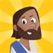 儿童圣经软件