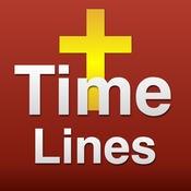 59 圣经与圣经研究和评论的时间线