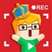 Vlogger Go Viral - VLOG游戏模拟器