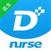 糖护士医生版-专业内分泌大夫推荐的糖尿病人智能管理云平台