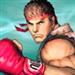 街头霸王4:冠军版 Street Fighter IV CE