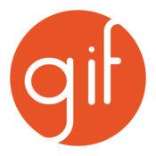 【玩机】动图表情党,如何在iOS上愉快地玩转GIF?