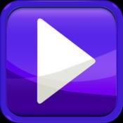 AcePlayer  -经典影音播放器