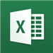 Excel表格HD