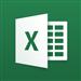 Excel表格HD Microsoft Excel