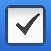 时间管理 Things for iPad