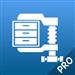 Archiver Pro - zip, rar, 7z pack/unpack tool