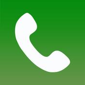WeTalk Pro - 网络电话,短信群发,电话录音,免费电话,长途电话,省钱,省话费