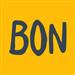 Bon App! - 超火爆老外交友美食活动APP