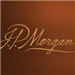 J.P. Morgan Mobile (SM)