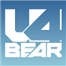 u4Bear - Gay dating social network