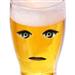 会说话的啤酒