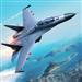 搏击长空:无限战机 Sky Gamblers - Infinite Jets