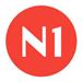 MOJi N1-日语能力考试文字词汇学习书(JLPT N1对应)