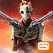 暗无天日 Dead Rivals - Zombie MMO