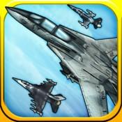 钢铁之翼- Ice Wings: Skies of Steel