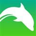 海豚浏览器 (上网.下载.搜索.直播平台)-尽享热门小说,新闻资讯